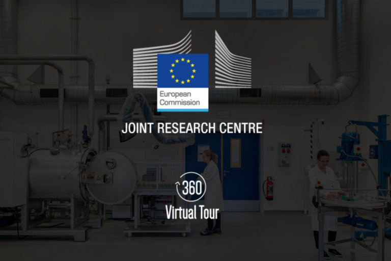 EU Joint Research Center